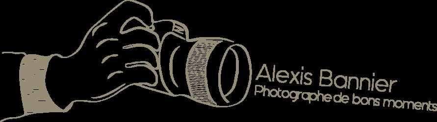 photographe à laval mayenne