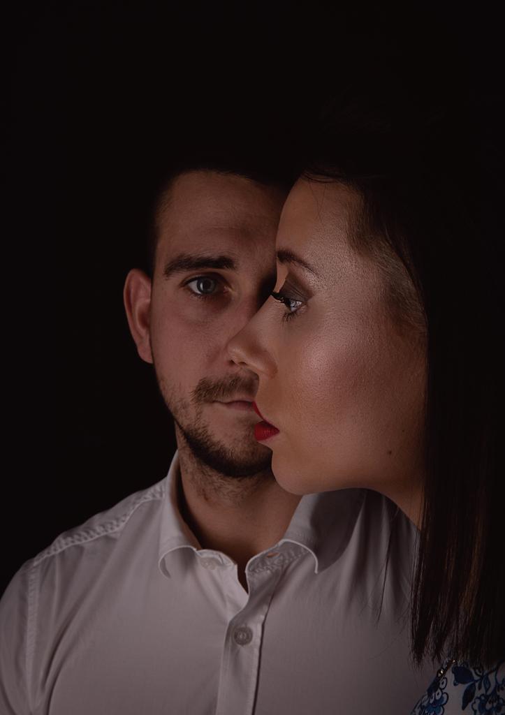 seance photo couple laval